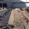 Haveco Weg- en Waterbouw