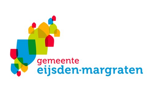 eijsden_margraten.png