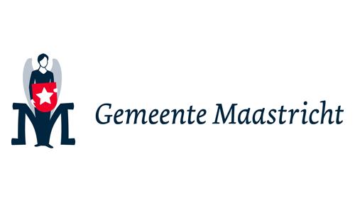 gemeente_maastricht.png