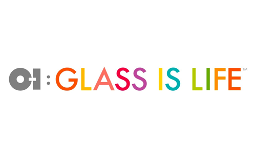 glass_is_life.png