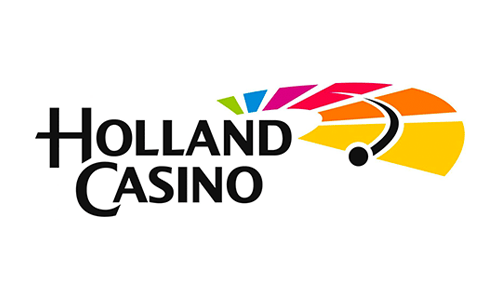 holland_casino.png