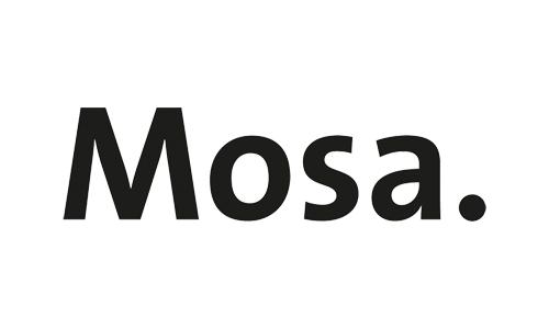 mosa.png