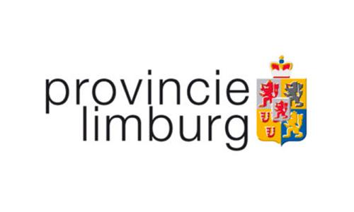 provincie_limburg.png